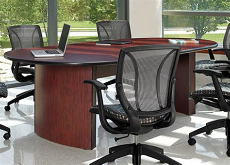 Small Office Furniture - Affordable Office Furniture Tables