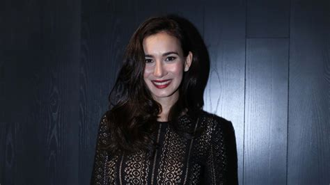 Where's Celina Jade today? Wiki: Son, Married, Mother