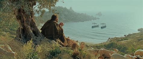 47 Movies Filmed on Stunning Beaches You Should Visit: #3