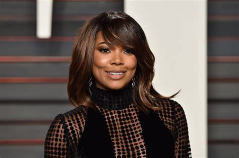 Who is Gabrielle Union? Net worth, career highlights and