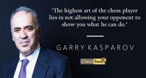 10 Most Famous Garry Kasparov Quotes   Remote Chess Academy