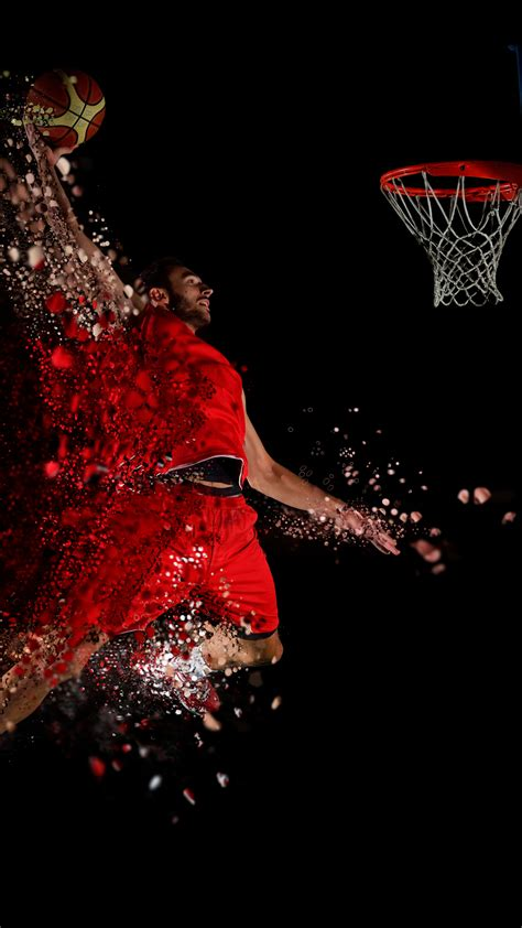 Sports Basketball Wallpapers Wide » Athletics Wallpaper 1080p