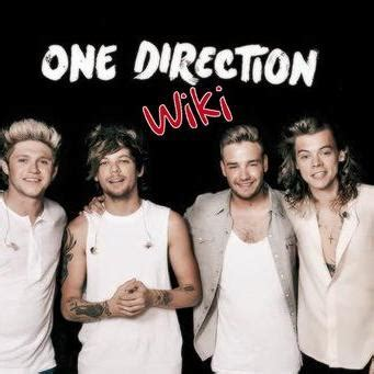 One direction wiki — one direction, often shortened to 1d