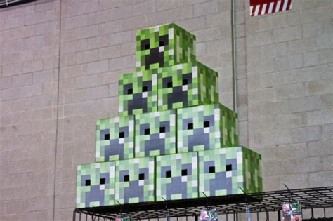 """Minecraft creator Markus """"Notch"""" Persson eradicated from"""