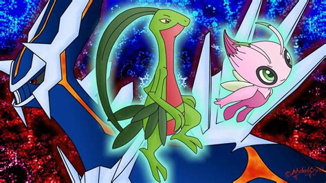 No Perfect Remix Pokemon Mystery Dungeon 2 Grovyle's