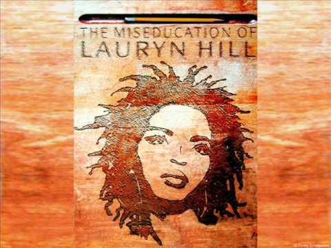 Lauryn Hill's Musical Journey and Her Career Achievement