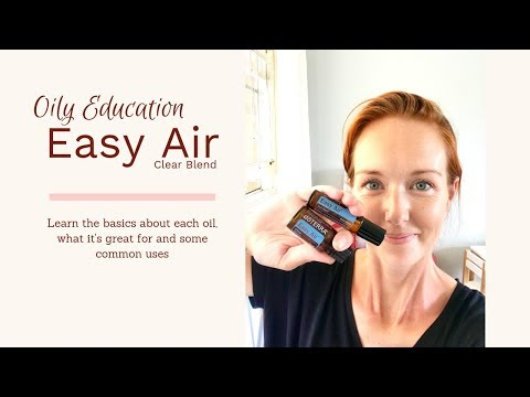 The Essential Oil Detox and Cleanse Plan – The Whole Daily