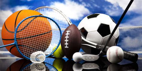 Sports Quiz Questions Answers - Learn more about Sports
