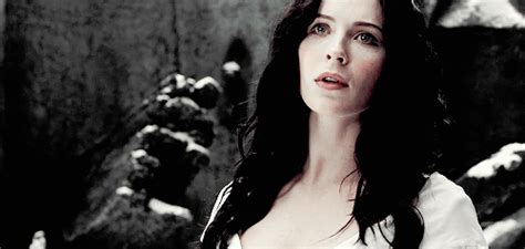 Legend of the Seeker Daily