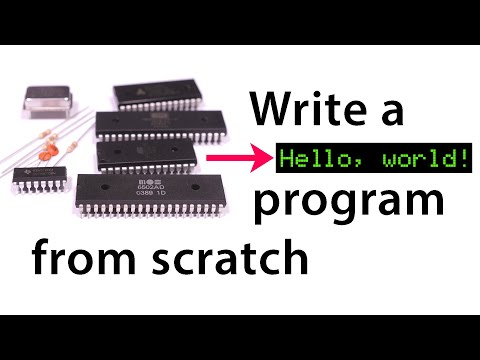 All About Compiling And Running C Programs On Linux