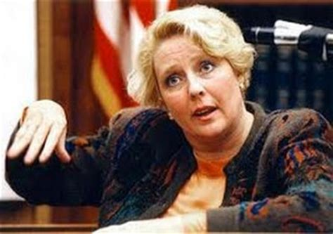 Betty Broderick's strories show on today night - Day