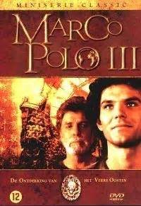 Marco Polo (1982) - Film - Movieplayer
