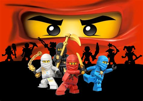 278 Lego HD Wallpapers | Background Images - Wallpaper Abyss