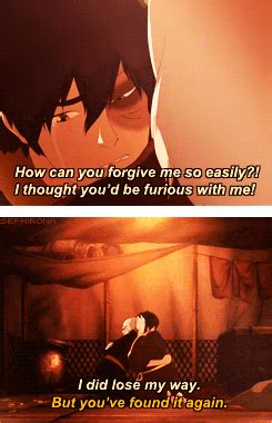 Uncle Iroh Quotes Hope