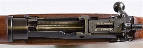 SOLD MON 12-16 CANADIAN LEE ENFIELD NO