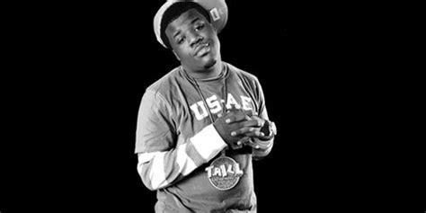 Trill Entertainment's Lil Phat murdered in Atlanta aged 19