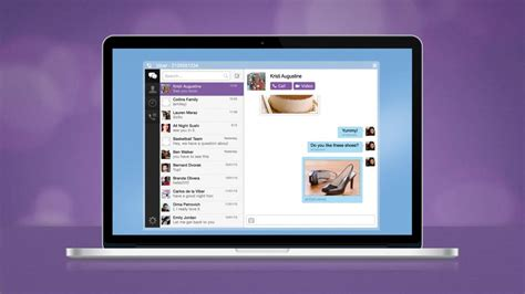 Viber Free Download and Install On PC - Windows XP, 7, 8