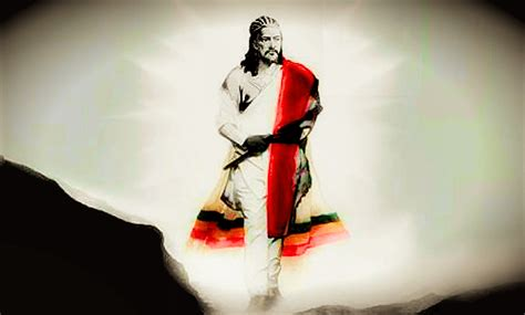 The Legacy of Atse Tewodros II: The Quintessential Jegna