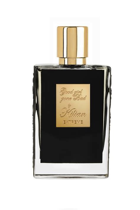 The 12 Best Fragrances of 2019 - New Perfumes for Women