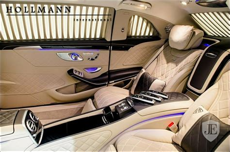 2019 Mercedes-Benz MAYBACH in Stuhr, Germany for sale