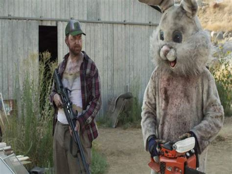 Watch The Bunnyman Massacre 2014 full movie online or