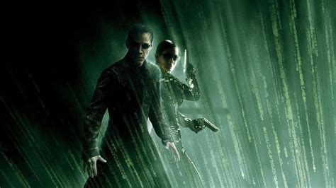 The Matrix 4: How Neo & Trinity Could Return | Fortress of