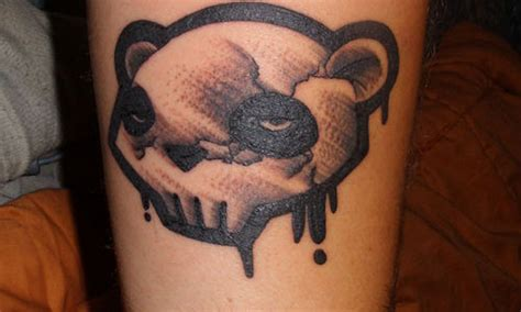 35 Cool Tattoos For Guys You Should See Today | CreativeFan