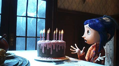 Pictures & Photos from Coraline (2009) - IMDb