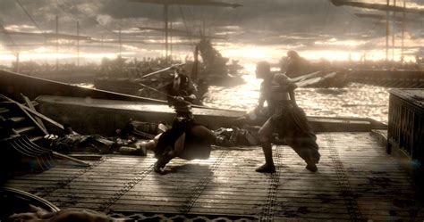 300: RISE OF AN EMPIRE Images