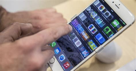 Here's why you need to update your iPhone now, and how to