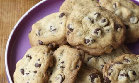 Cookies for a Cure - American Profile