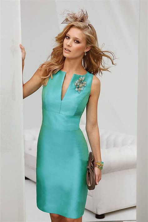 Cocktail Dresses – What Style Suits You – The WoW Style