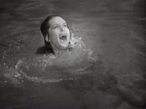 Jump Scares In Cat People (1942) – Where's The Jump?