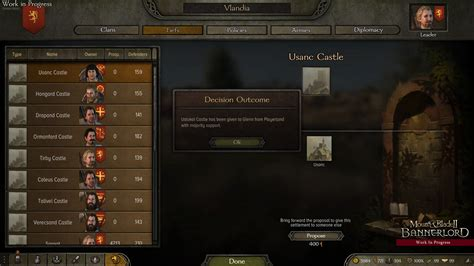 The Bannerlord Banner Poll | TaleWorlds Forums