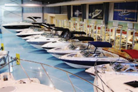 Dealers riled over boat-price site - Trade Only Today