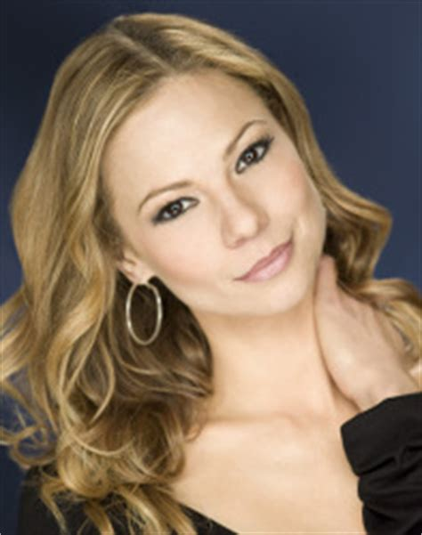 Carly Jacks - General Hospital Characters From The TV MegaSite