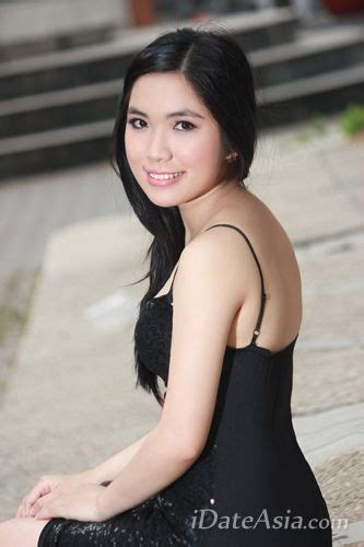 22-year-old Vietnamese girl for dating (With images