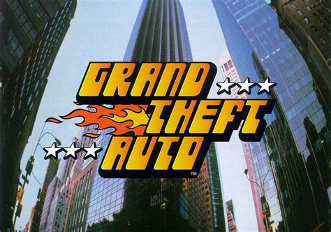 Original GTA developers don't appear to have much