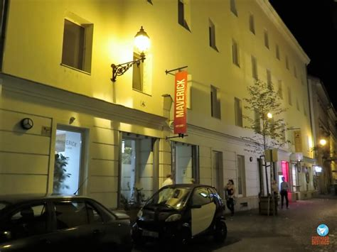 Where to stay in Budapest - How was our stay at the