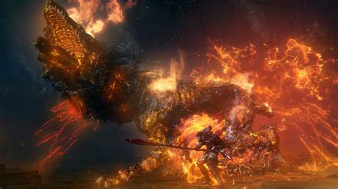 Bloodborne guide: final boss and treasure hunting - VG247