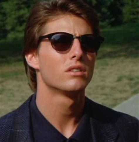 Can You Name All Of Tom Cruise's Movies? | Playbuzz